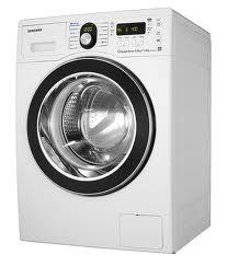Appliance Washer Dryer Refrigerator Repair Columbia Md